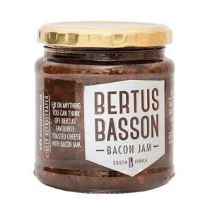 bb_product_bacon_jam_500