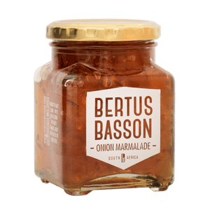 bb_product_onion_marmalade_500